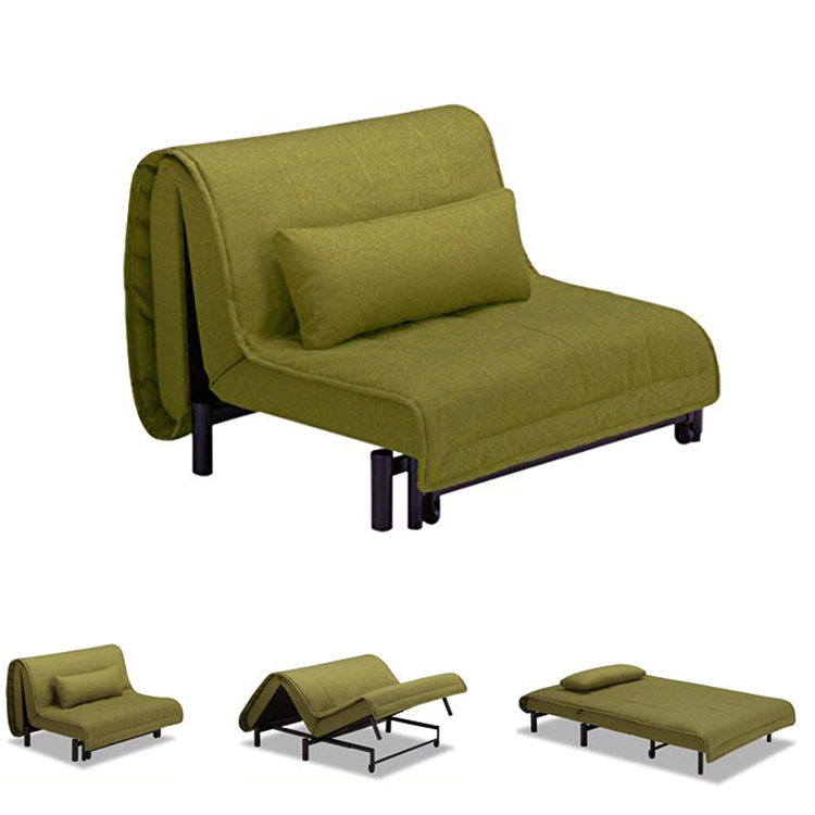 Amazing Take Two Sofa Bed Wormo2 2 France Bed France Bed A Sofa Semi Double Guest Bed Extra Bed Extra Bed Evergreenethics Interior Chair Design Evergreenethicsorg