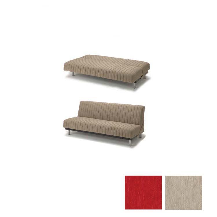 【開梱設置無料】France Bed フランスベッド ソファベッド スイミーM2 スイミー レギュラーサイズ フランスベット ソファーベッド ゲストベッド エクストラベッド エキストラベッド