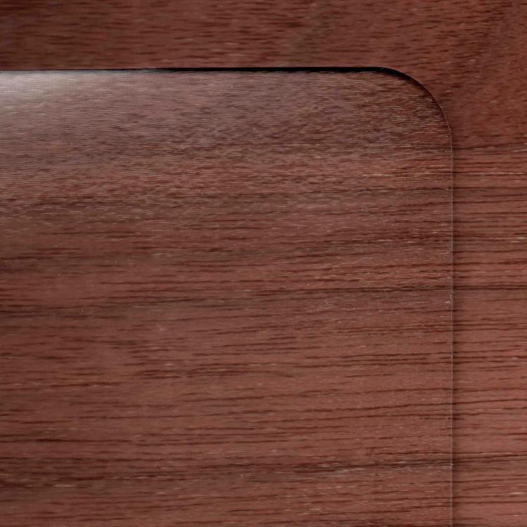 サイズオーダー フッ素 ビニールマット デスクマット 縮みがでにくい特殊処理をしています   フッ素ビニールマット 厚さ3ミリ 寸法91X90以内、特注角型 テーブルマット デスクマット 透明 オーダー  耐薬 【サイズ表にない特注はお問合せ下さい】