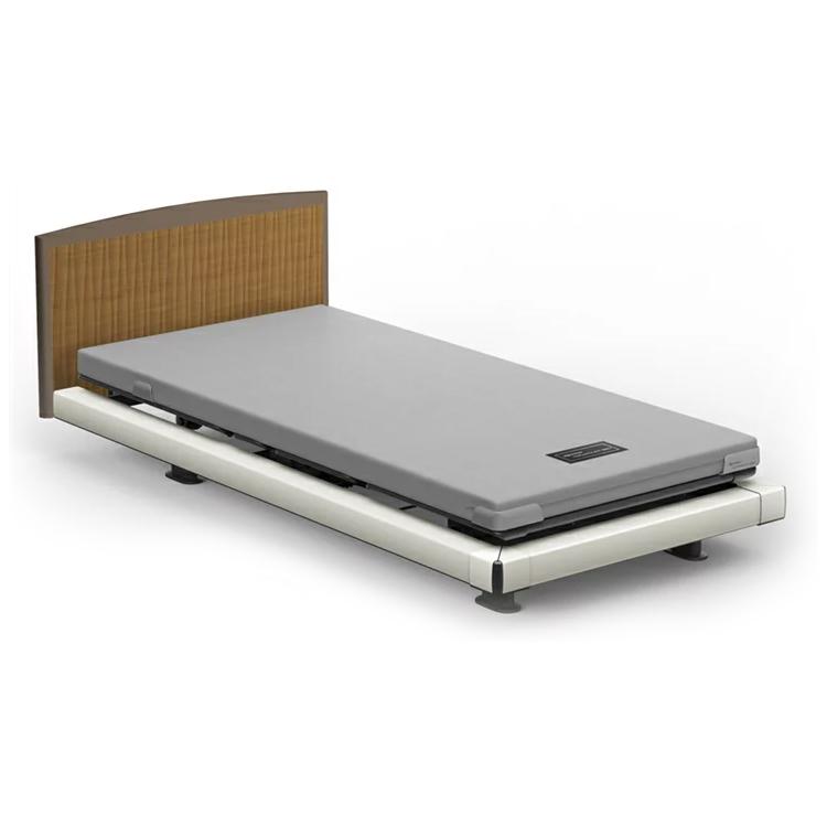 【RQ-1131BB】【1+1モーター】パラマウントベッド 電動ベッド 介護ベッド【ベッドフレームのみ】【日本製】 【フレームとマット同時購入でシーツプレゼント】