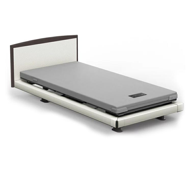 【RQ-1131GE】【1+1モーター】パラマウントベッド 電動ベッド 介護ベッド【ベッドフレームのみ】【日本製】 【フレームとマット同時購入でシーツプレゼント】