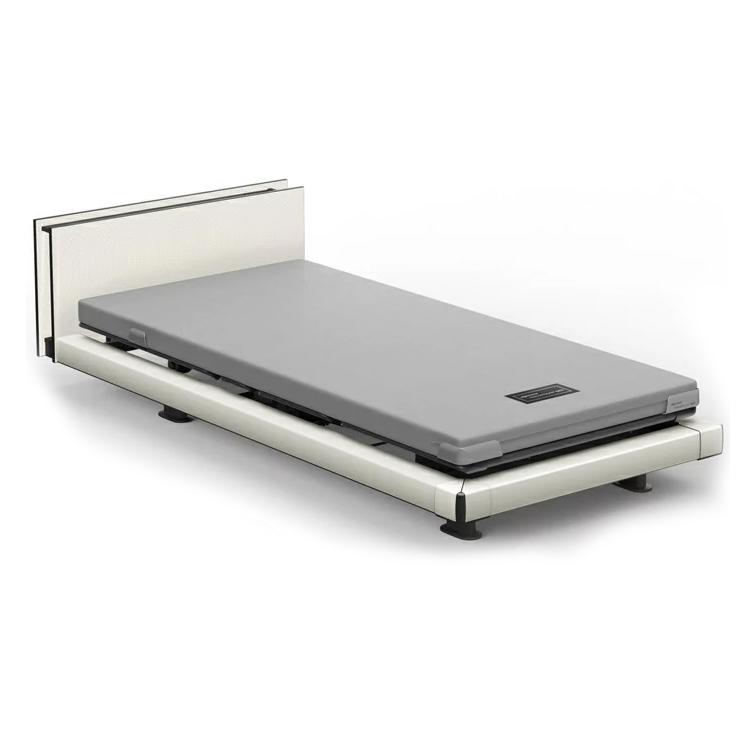 【11/4(月)20時~クーポン有】 【RQ-1331ME】【3モーター】パラマウントベッド 電動ベッド 介護ベッド【ベッドフレームのみ】【日本製】 【フレームとマット同時購入でシーツプレゼント】