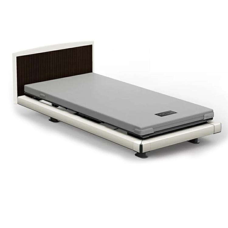 【RQ-1131WC】【1+1モーター】パラマウントベッド 電動ベッド 介護ベッド【ベッドフレームのみ】【日本製】 【フレームとマット同時購入でシーツプレゼント】
