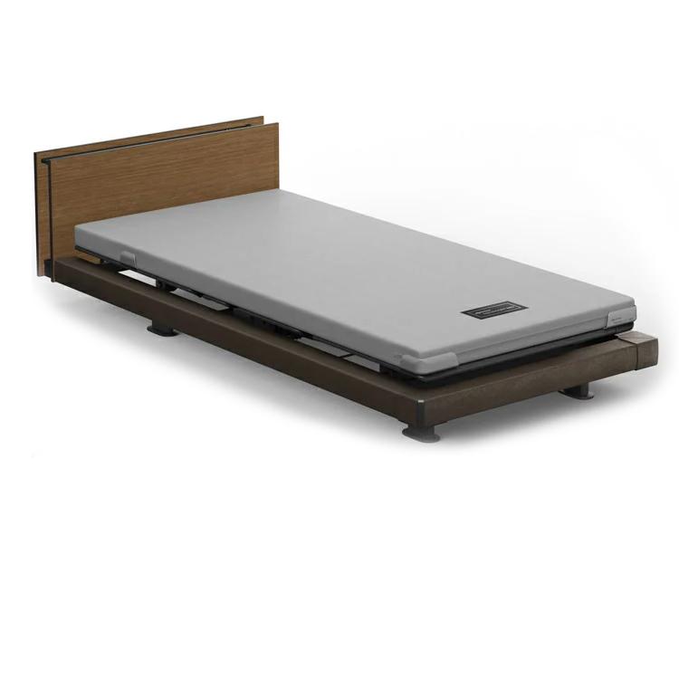 【RQ-1333MB】【3モーター】パラマウントベッド 電動ベッド 介護ベッド【ベッドフレームのみ】【日本製】
