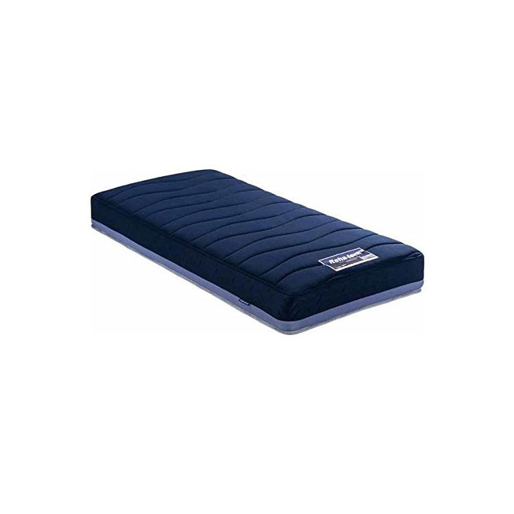 【11/4(月)20時~クーポン有】 新リハテックマットレス RH-BAE セミダブル サイズ ( SD )  高反発マットレス 高反発 耐久性 抗菌 防臭 安心 清潔 衛生的 カバー