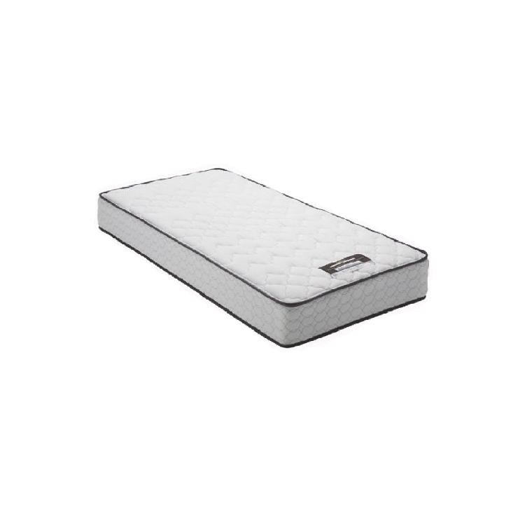 France Bed(フランスベッド) マットレス クラウンサポートF-01 セミダブルサイズ(SD)