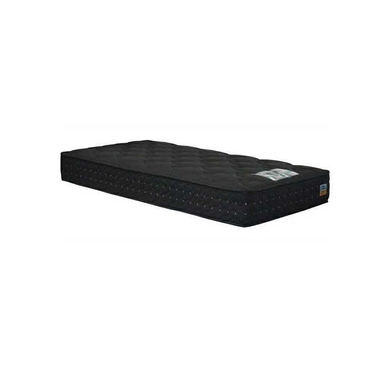 France Bed (フランスベッド) E-MAXスプリング・マットレス E-AS スペシャル Sサイズ(シングルサイズ) フランスベット スプリング 通気性 シングル
