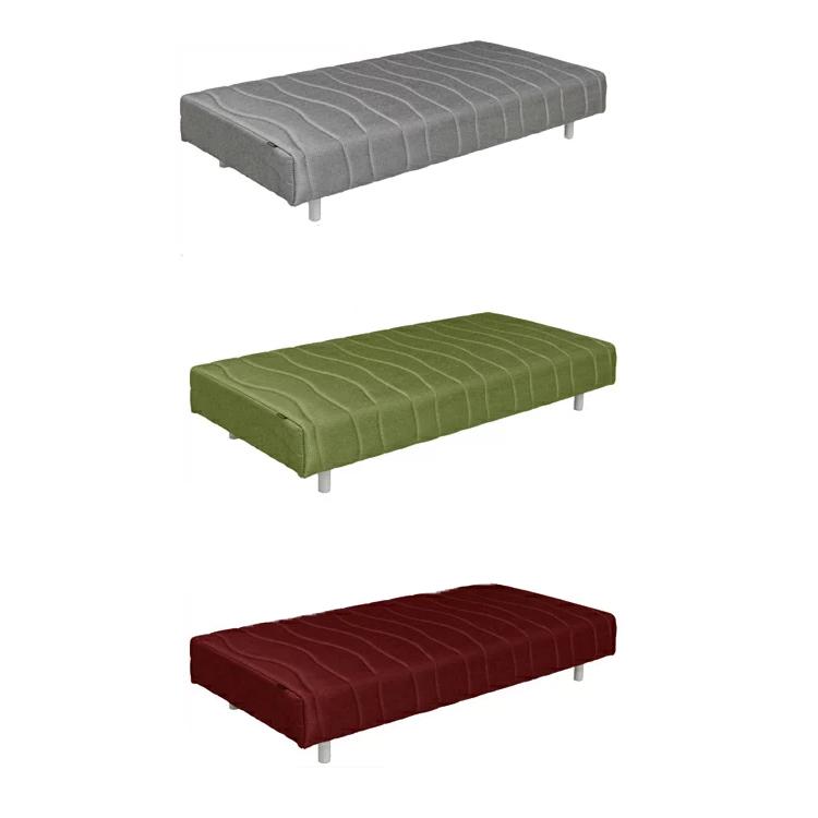 ワイドシングルサイズ FBM-018 France Bed フランスベッド 脚つきマットレス