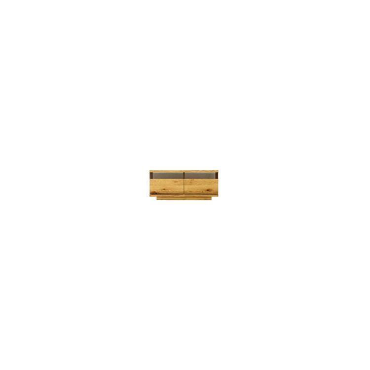 【8/4(日)20時~クーポン有】 【幅103cm】【ロータイプテレビボード】木目の美しい節入り天然木シリーズ 日本製