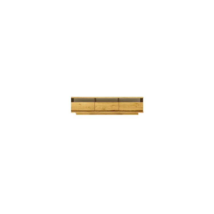 【11/4(月)20時~クーポン有】 【幅178cm】【ロータイプテレビボード】木目の美しい節入り天然木シリーズ 日本製