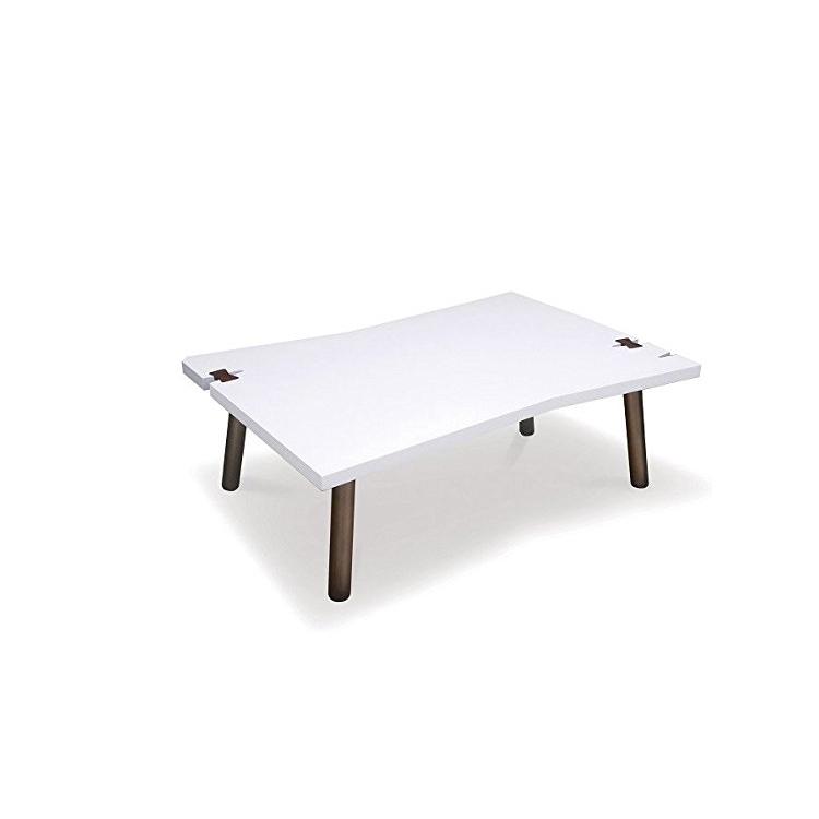 120cm×80cmタイプ ヌード 暖卓機能付フロアテーブル お洒落こたつ リビングテーブル ローテーブル 音楽会 音楽会 快気祝 お花見
