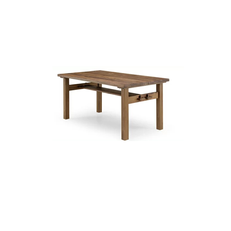 【R-021】シギヤマ家具 GREEN rosemary DINING TABLE 150 岩倉榮利デザイン