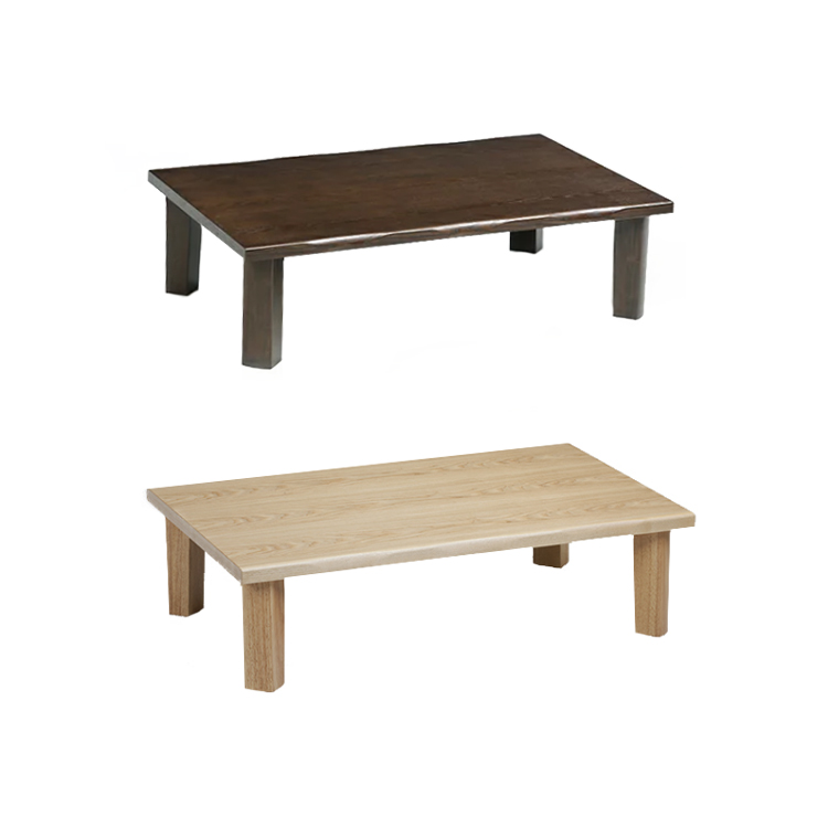 Rectangular Type Tatami Room Table Desk Writing Low Dining Floor Anese Style Wooden Nature Is Pure