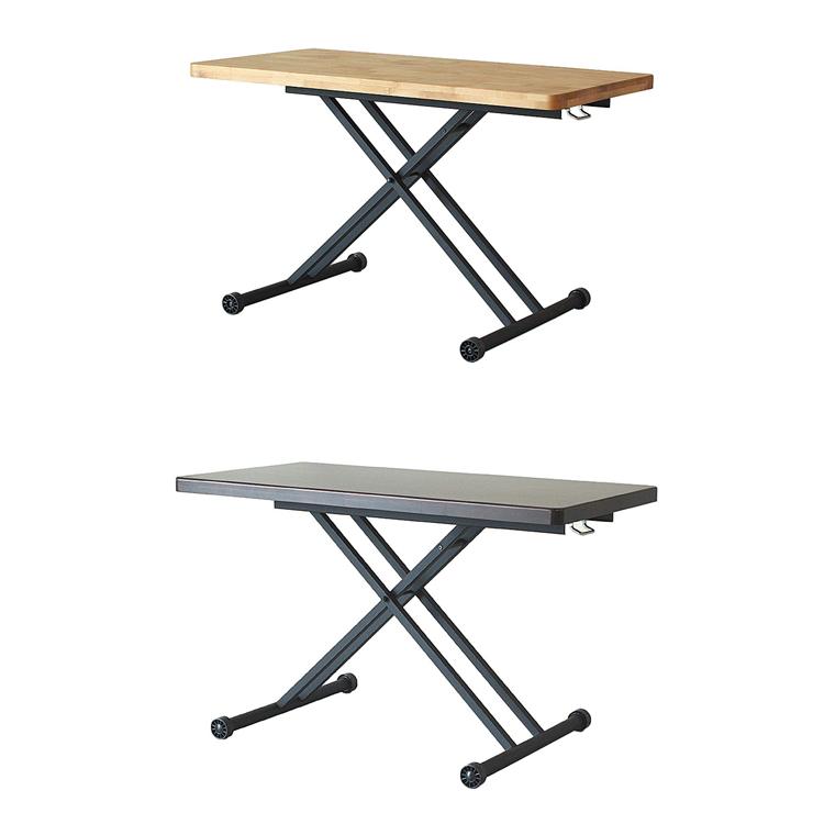 LIFTING TABLE ALDER リフティングテーブル アルダー