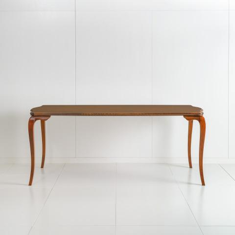 松永工房 koboカンティーニュシリーズ DINING TABLE1800(E-22) ダイニイングテーブル1800