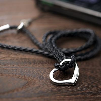Kintsu Rakuten Global Market Symbol Of Love Open Heart Rubber