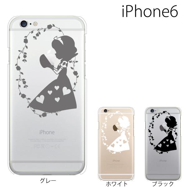 huge discount 84e37 fd46c iPhone7 case iPhone7 cover iPhone7 plus case Snow White apple iPhone6 case  iPhone se case iPhone5s iPhone6s iPhone5c case cover smartphone case ...