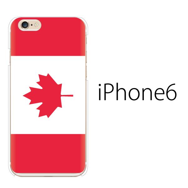 32f2dea9df8 National flag series Canada iPhone6 case iPhone se case iPhone5s iPhone6s  iPhone5c case cover smartphone case smartphone cover of the iPhone7 case  iPhone7 ...