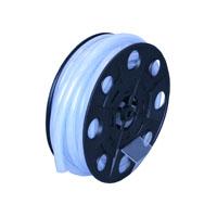 【散水用品-工業用耐圧ホース】カクイチ インダスCS 15×22×30m