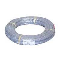 【散水用品-給水(サクション)ホース】カクイチ アースフロー GM2 32×20m