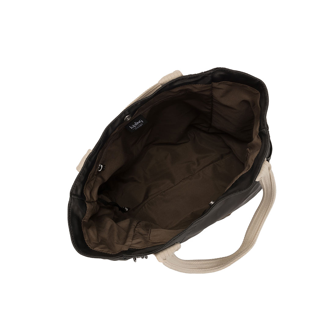 期間限定価格7 22まで キプリング 公式 トートバッグ ALMATO Delicate BlackKI620750J8vnm0ONw