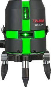 タジマ (品番:GZA-KYR) GEEZA-KYR [本体のみ] レーザー墨出し器