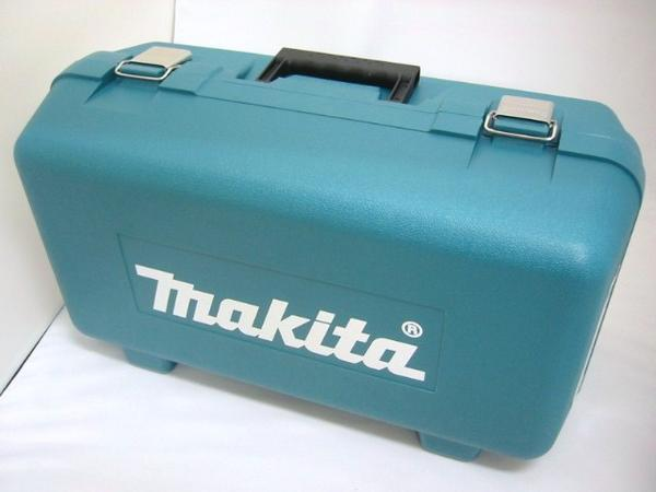 送料込み マキタ 充電式ディスクグラインダー用ケース 検索GA400D GA402D 安全 ブランド激安セール会場