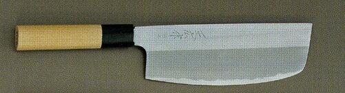 正広作 15469 最上 寿司切 225mm