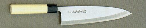 正広作 16211 別撰 出刃包丁  240mm