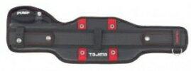 タジマ SEG対応 安全帯胴当てベルト ACRX600 空圧 Sサイズ