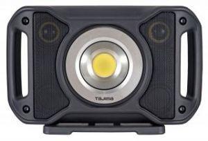 タジマ LE-R401 LEDワークライトR401