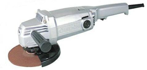 日立工機 180mm 電気ディスクグラインダ PDH-180C[100V仕様]