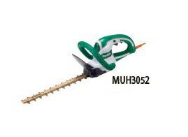 送料込み マキタ 本物◆ 生垣バリカン 返品送料無料 高級刃仕様 MUH3052 刈込み幅:300mm