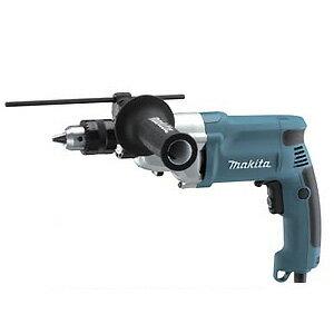 マキタ 13mm 2スピードドリル DP4010