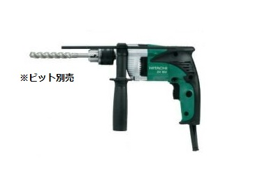 HiKOKI/日立工機 振動ドリル DV16V
