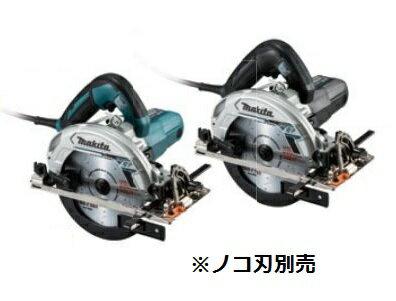 マキタ 165mm 電子マルノコ HS6302SP(青) / HS6302SPB(黒) ノコ刃別売