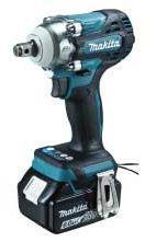 マキタ 18V 充電式インパクトレンチ TW300DRGX 6.0Ah×2本 セット品 成人式 当店人気 おすすめ おしゃれ トレンド 節分