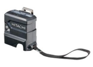 HiKOKI/日立工機 10.8V用 USBアダプタ BCL-10UB