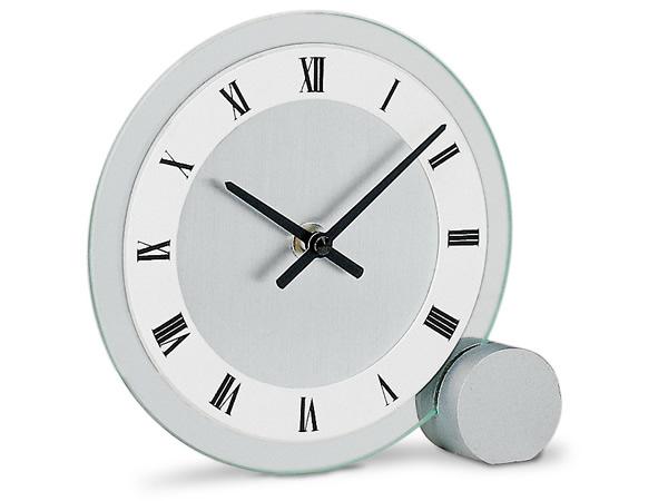 【お得クーポン配布中】 輸入時計【AMS(アームス社ドイツ製).クオーツ置き時計 AMS-166】 【送料無料】人気 おしゃれ ドイツ製 時計 掛け時計 置時計 クラシック 時計 モダン 時計 ヨーロッパ時計 ヘルムレ アンティーク時計