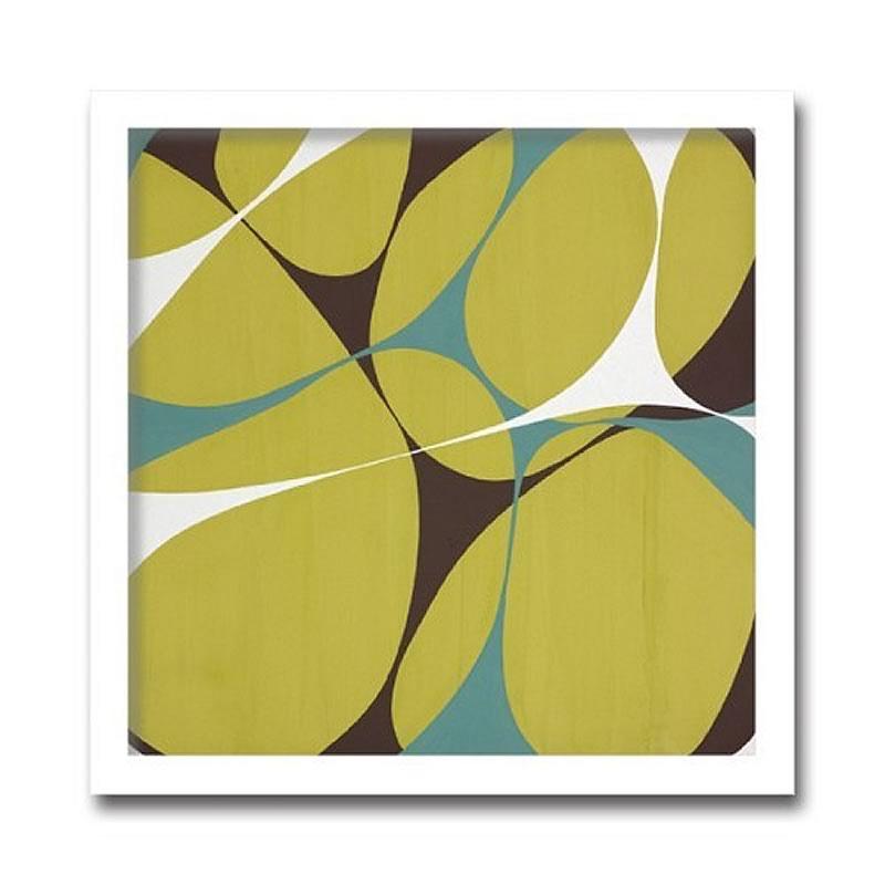 【お得クーポン配布中】アートパネル Marilu Datali Hartnett Flower Power 13 花 アートフレーム 玄関に飾る絵画 おしゃれ 絵画 インテリア 壁掛け 額入り 額装込 リビング 玄関 額 プレゼント 額絵 ギフト ポスター 額入り 油絵