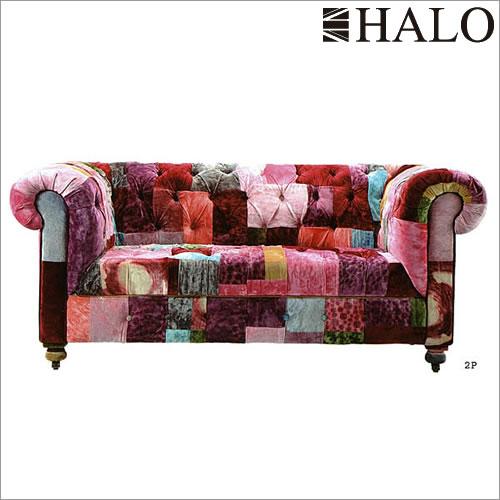 Imported Furniture United Kingdom Antique HALO Halo Import Furniture UK  Furniture European Furniture Sofa Table Antique Classic Furniture