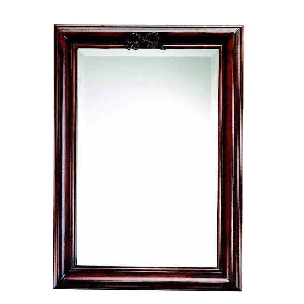 【お得クーポン配布中】 イタリア ウォールミラー イタリア製のおしゃれなミラー 鏡 姿見 ミラー 全身 壁掛け アンティーク ミラー 壁掛け 鏡 全身鏡 姿見・ロココ クラシック 鏡 姿見 ミラー 全身 壁掛け アンティーク