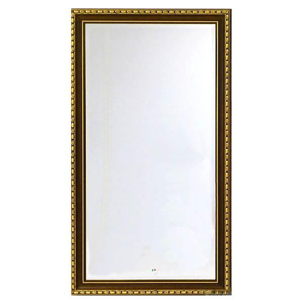 鏡 イタリアミラー 特大ミラー お買い得サイズ 【送料無料】人気 おしゃれ イタリア製 姿見ミラー アンティーク 姿見 壁掛け 姿見 全身鏡 姿見 おしゃれ 壁掛け 鏡 寝室 クラシック 鏡 ミラー 全身 ダンス
