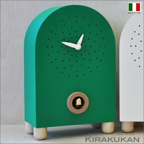 イタリア製【ピロンディーニ掛け時計【marconi】【Art:808】 【送料無料】人気 おしゃれ ブランド モダン 時計 アンティーク 時計 輸入時計 クラシック 時計 掛け時計 ヨーロピアン時計 インテリア雑貨
