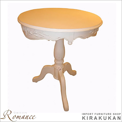 Imported Furniture Online: Kirakukan: Country Corner Corner Country Romance