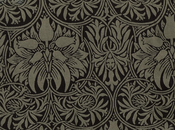 楽天市場 お得クーポン配布中 ウィリアムモリス 生地織り クラウン インペリアル Crown Imperial C I 人気 おしゃれ Ac 1壁紙 クッション クロス ファブリック 布 クラフトアーツ イギリス製 アンティーク クラシック モリス 壁紙 ウィリアム モリス