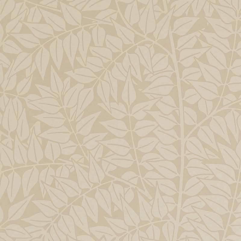 【お得クーポン配布中】ウィリアムモリス壁紙【ブランチ Branch】おしゃれ 壁紙 ウォールペーパー クロス 輸入壁紙 イギリス製 アンティーク 壁紙 植物 ボタニカル インテリア 本物 Morris【b-210377】