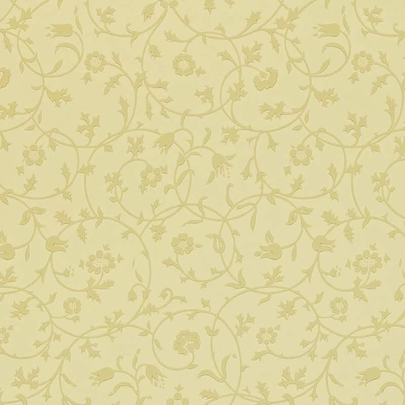 ウィリアムモリス 壁紙 【メッドウェイW11】おしゃれ 壁紙 ウォールペーパー クロス 輸入壁紙 イギリス製 アンティーク 壁紙 植物 ボタニカル インテリア 本物 Morris【wm8555-11】