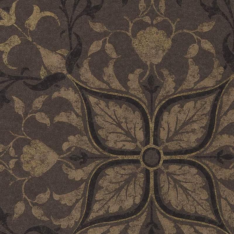 【お得クーポン配布中】ウィリアムモリス 壁紙 PURE MORRIS【Pure Net Ceiling 216036 ネットシーリング】ピュアモリス おしゃれ 壁紙 ウォールペーパー クロス 輸入壁紙 イギリス製 アンティーク 壁紙 植物 ボタニカル インテリア 本物 Morris