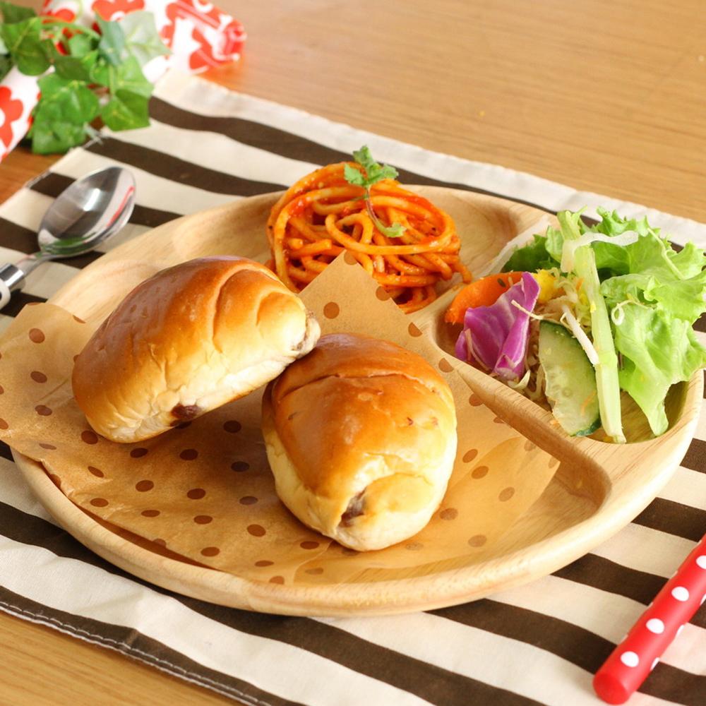 お家カフェ!ワンプレートランチ用のお皿のおすすめを教えてください!